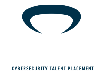 tal-logo-feature-light