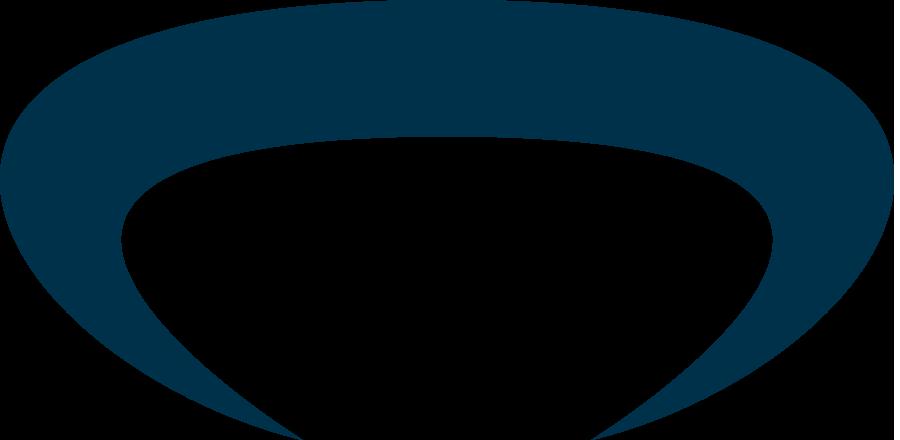 tal logo mark bg