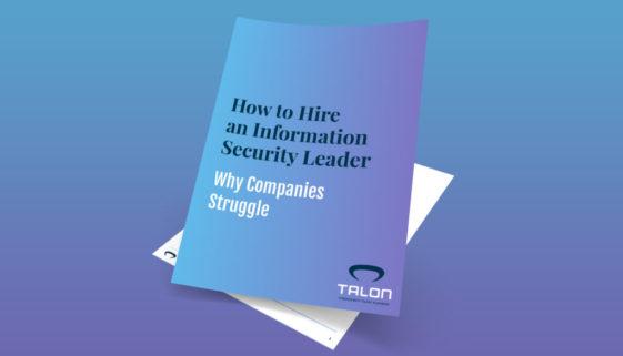 TAL-Why-Companies-Struggle-i.01